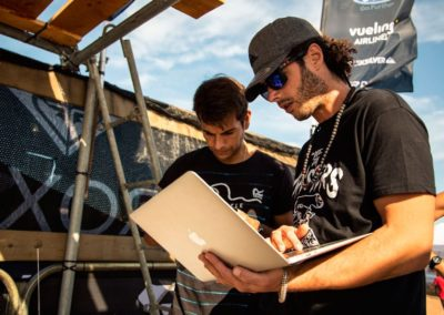 Skills-Comunicazione-blog-la-sagra-video-photo-report-assoluti-federazione-italiana-surf2