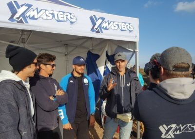 Skills-Comunicazione-blog-la-sagra-video-photo-report-assoluti-federazione-italiana-surf3