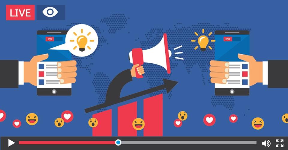 Skills-comunicazione-news-il-nuovo-algoritmo-facebook-facebook-live