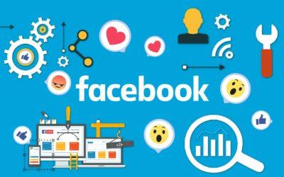 Il nuovo algoritmo di Facebook