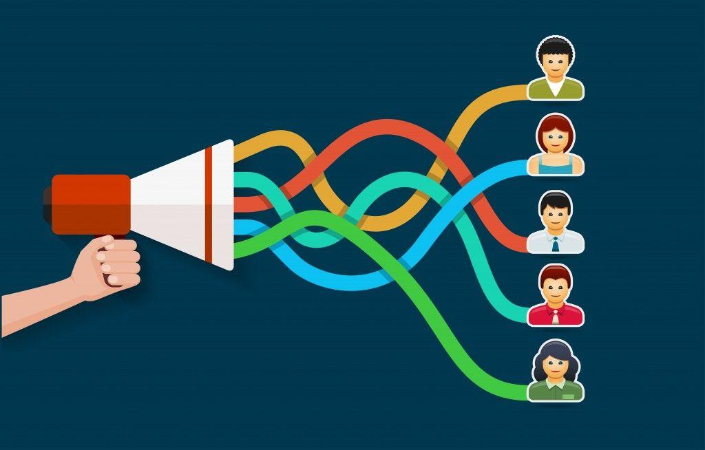 Skills-comunicazione-blog-contenuti-di-qualita-e-interessanti-il-2018-per-i-brand-immagine