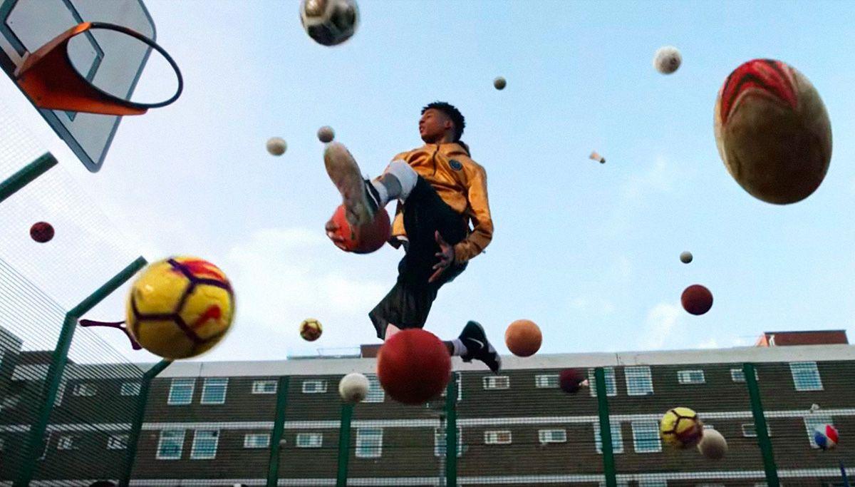 skills-comunicazione-blog-come-nike-riesce-a-raccontare-una-citta-attraverso-lo-sport-immagine