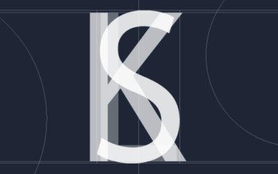 Correzioni ottiche nel Graphic Design