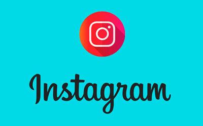 Novità per promuovere il tuo profilo Instagram