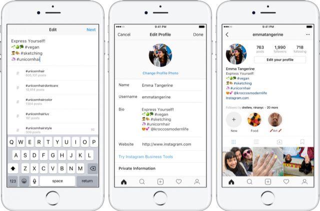 Skills-comunicazione-blog-novita-per-promuovere-il-tuo-profilo-instagram