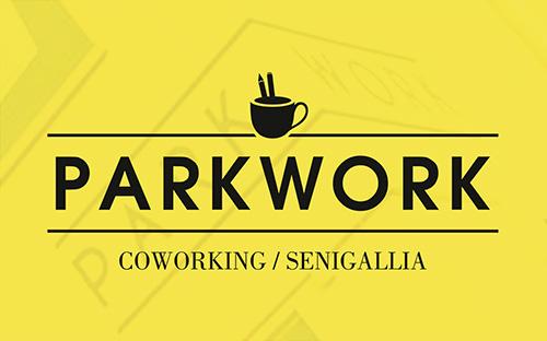 Parkwork