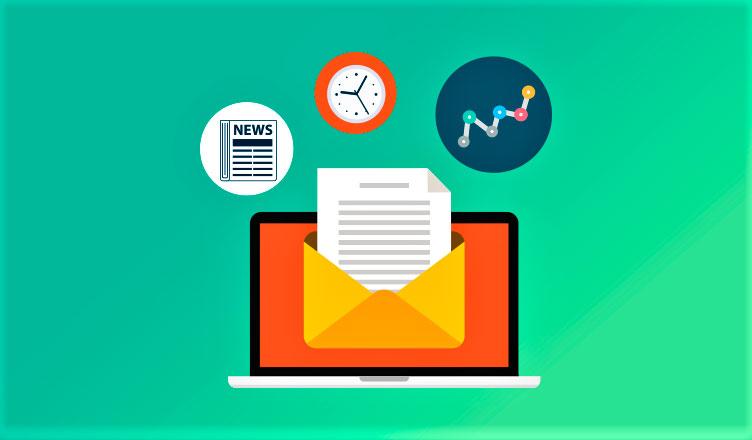 skills-comunicazione-blog-la-rivincita-delle-newsletter1