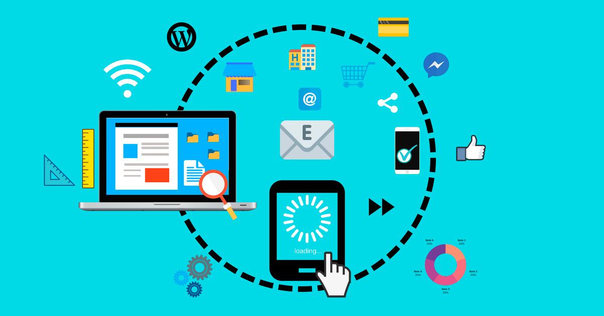 skills-comunicazione-blog-pillole-di-user-experience-immagine-evidenza