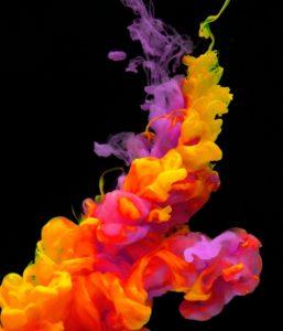 skills-comunicazione-senigallia-blog-il-potere-del-colore-1