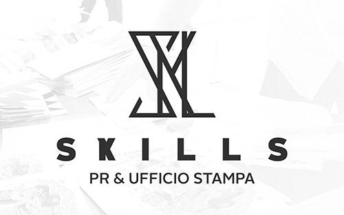 Ufficio stampa skills comunicazione