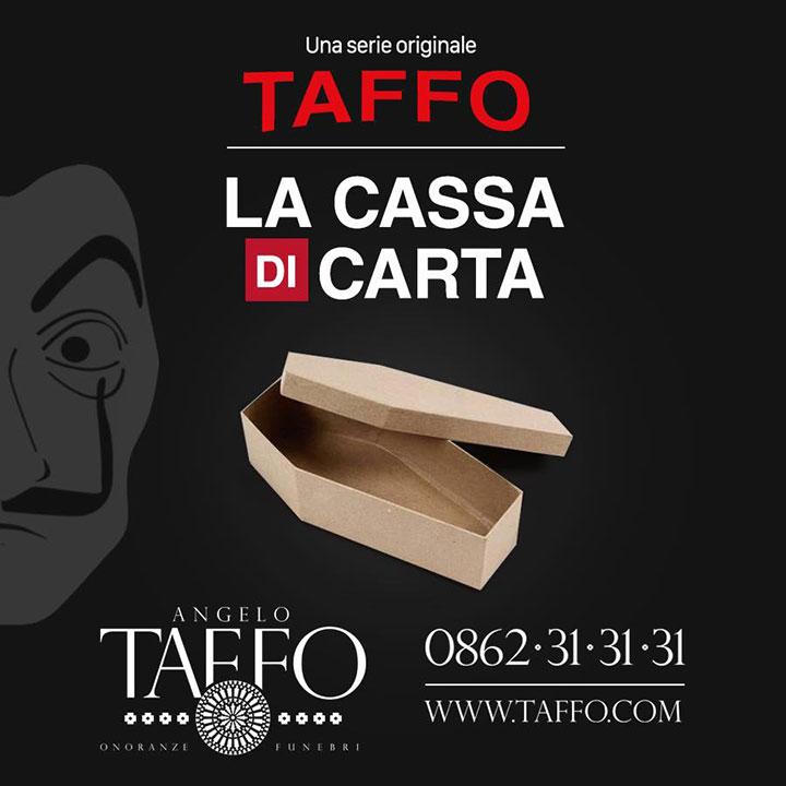 skills-comunicazione-senigallia-blog-carpe-diem-con-instant-marketing-immagine-taffo
