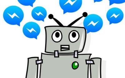 Ci vorrebbe un BOT … per poter automatizzare
