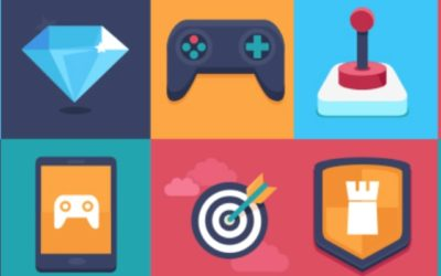 Gamification: la strategia vincente!