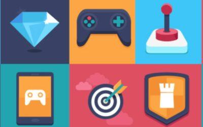Gamification: la strategia vincente!