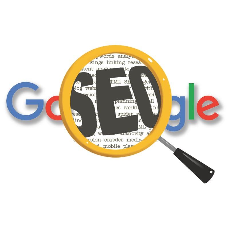 skills-comunicazione-blog-essere-primi-su-google-immagine-google