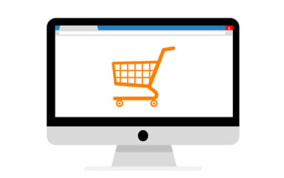 Sei pronto ad un E-commerce?