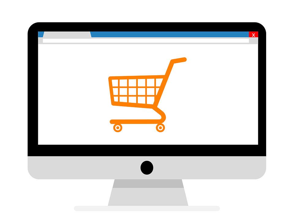 skills-comunicazione-blog-sei-pronto-per-un-e-commerce-immagine
