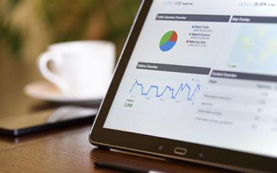 Google Adwords: un incubo o un alleato?