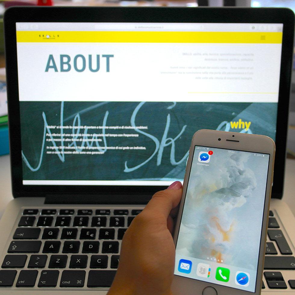 skills-comunicazione-senigallia-blog-plugin-messenger-smartphone