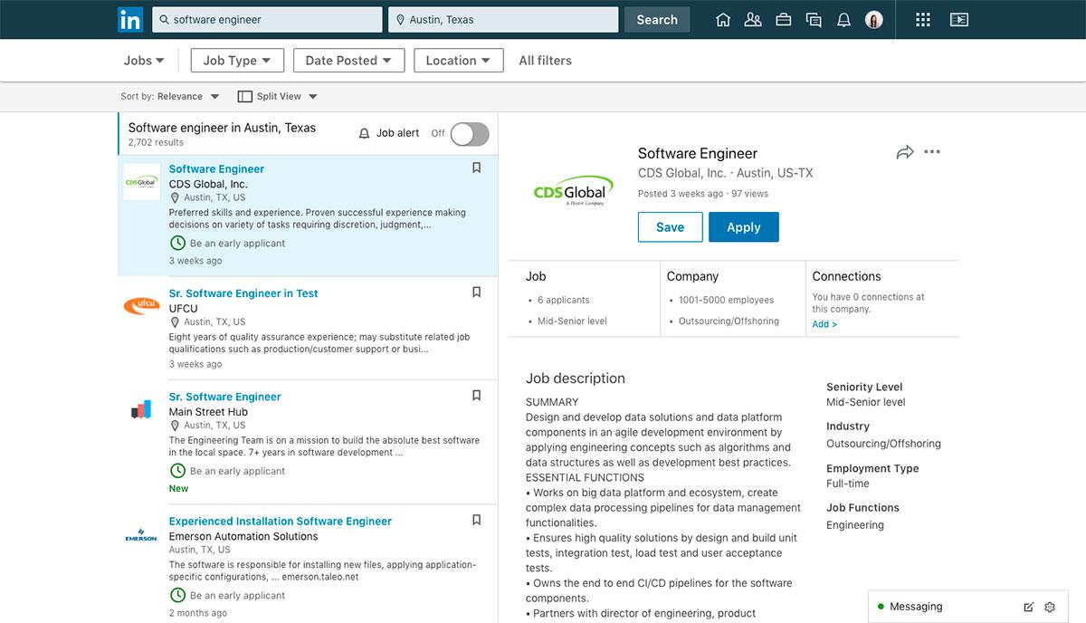 skills-comunicazione-blog-linkedin-il-tuo-nuovo-lavoro-in-un-click-esempio