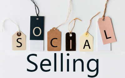 Social Selling ed e-commerce: l'accoppiata vincente!