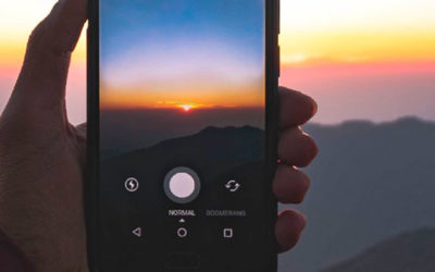 Instagram stories per il tuo business!
