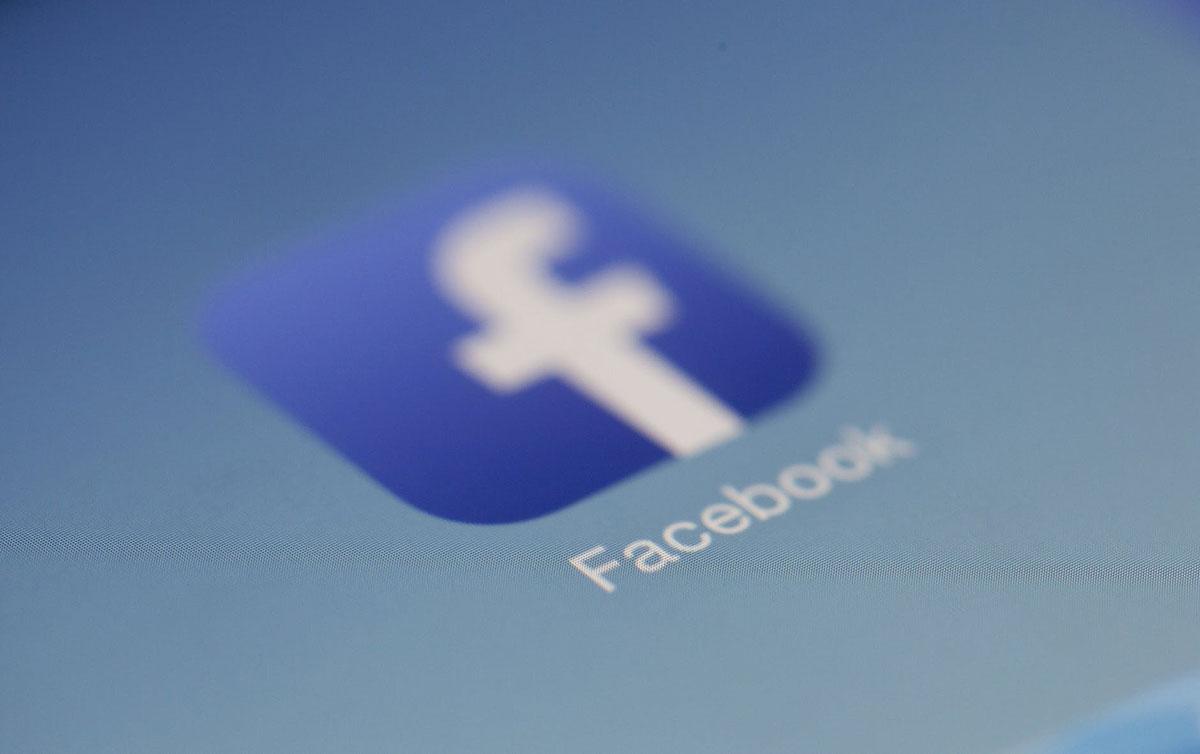skills-comunicazione-blog-monitoraggio-con-facebook-pixel-immagine