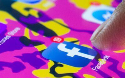 Instant experience: il nuovo volto delle Facebook Canvas