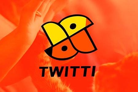 skills-comunicazione-anteprima-portfolio-twittizoo-home