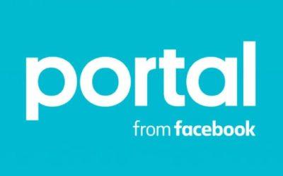 Portal from Facebook: la nuova frontiera della comunicazione