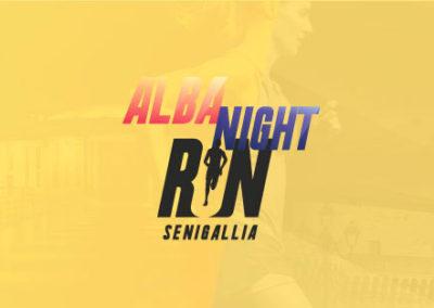 Albarun & Nightrun
