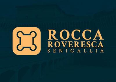 Rocca Roveresca Senigallia