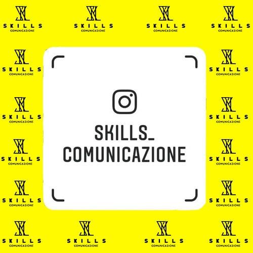 skills-comunicazione-senigallia-blog-cosa-e-il-nametag-instagram