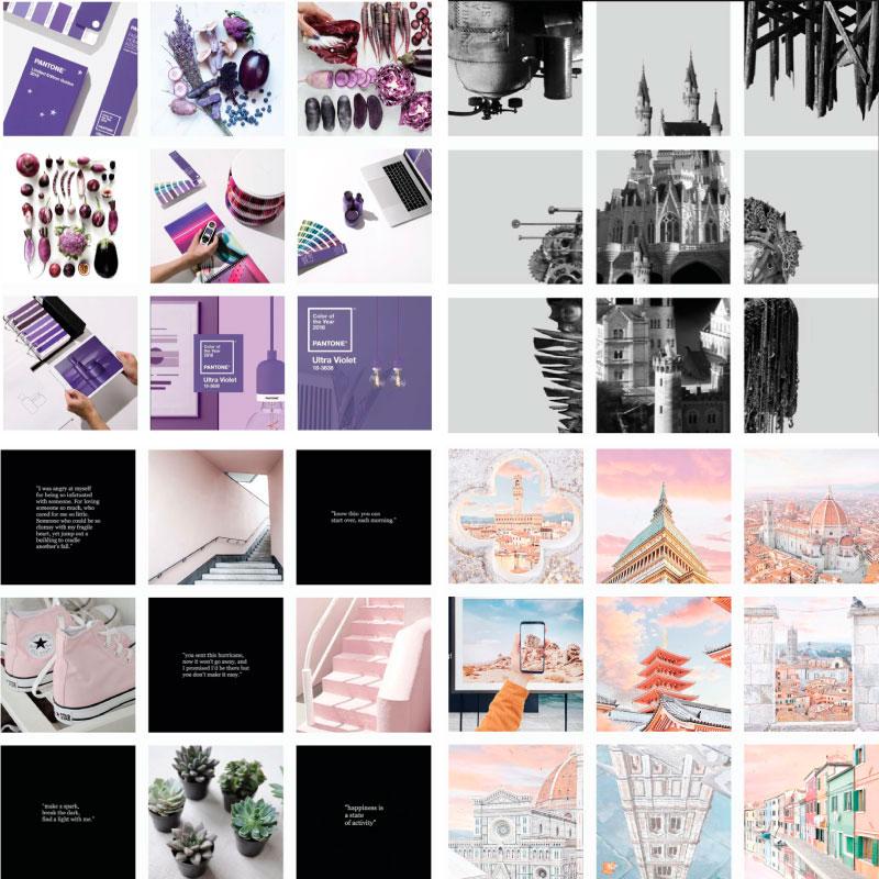 skills-comunicazione-blog-costruisci-il-tuo-feed-instagram