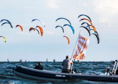skills-comunicazione-blog-il-kiteboard-alle-olimpiadi-parigi-1