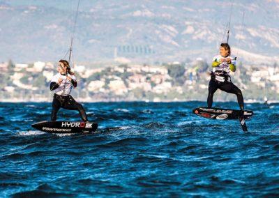 skills-comunicazione-blog-il-kiteboard-alle-olimpiadi-parigi-3