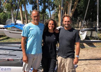 skills-comunicazione-blog-il-kiteboard-alle-olimpiadi-parigi-4