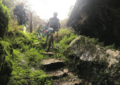 skills-comunicazione-blog-rally-di-sardegna-international-mountain-bike1
