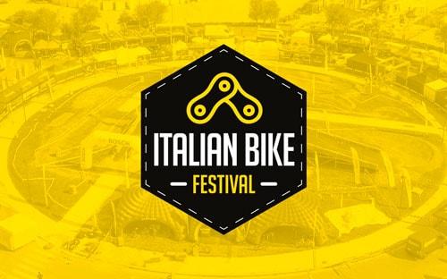 Italian bike festival